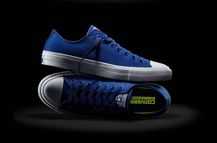 converse 2 blue, OFF 72%,Best Deals