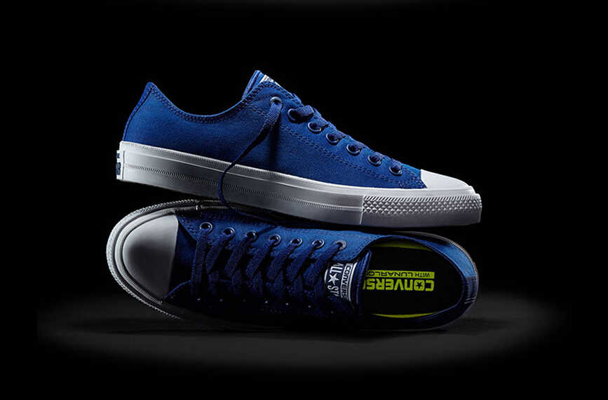 Chuck All New Men Low Canvas Classic Color 150149c Taylor Converse Skateboarding Shoes Star Women's Pure Ii Sneakers 4RLqA5j3
