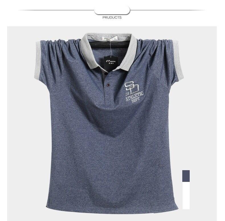 laterais, de algodão plus size camisetas masculinas topos