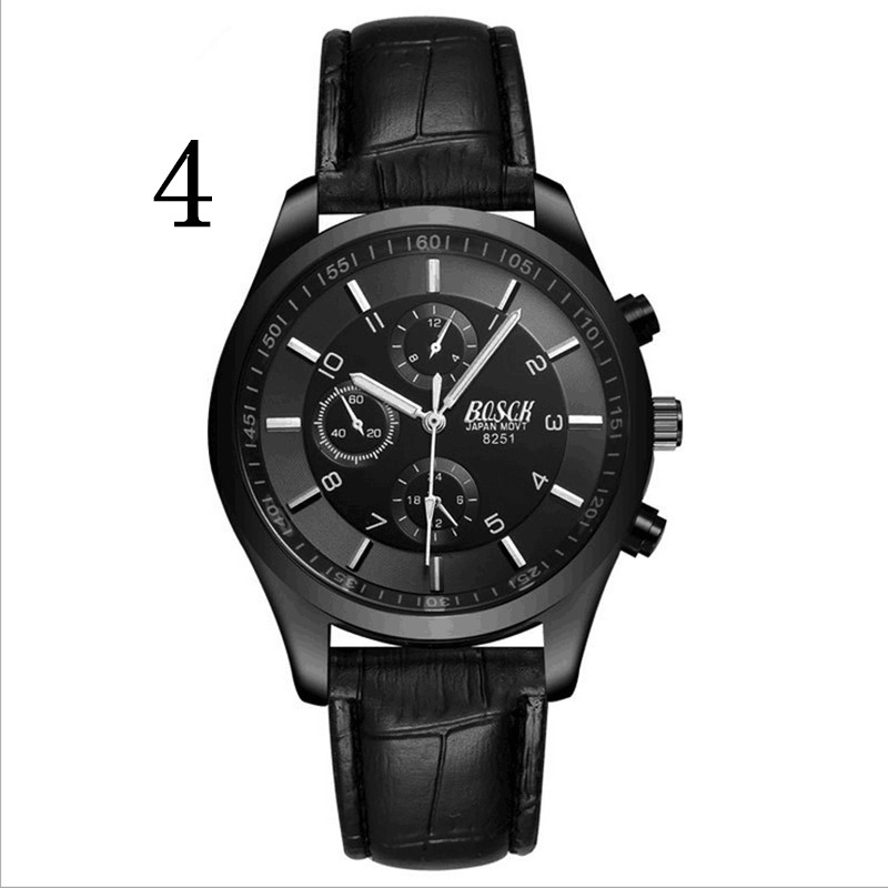 men New Fashion Watch Stainless Steel Unisex Concise Casual Luxury Business Wristwatch 11  men New Fashion Watch Stainless Steel Unisex Concise Casual Luxury Business Wristwatch 11