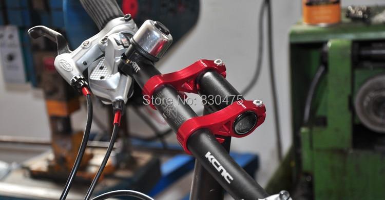 Biçikletë rregullueshme me dy palë rrotulluese që rrjedhin - Çiklizmit - Foto 5