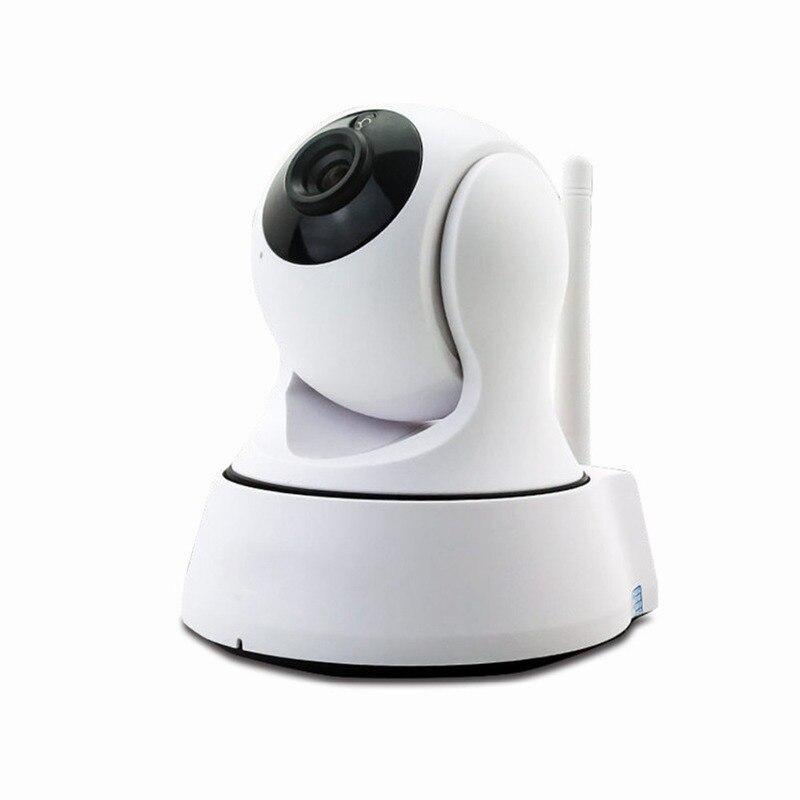 OWGYML P2P plug play IP camera WIFI Wireless 1280X720 Dual-way audio 3D-sound Security CCTV Monitor Video Surveillance CamerasOWGYML P2P plug play IP camera WIFI Wireless 1280X720 Dual-way audio 3D-sound Security CCTV Monitor Video Surveillance Cameras