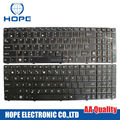 New Laptop Keyboard For ASUS K52J N61V X61G G73JN G72 N53S A52J A52S N53SN US Keyboard