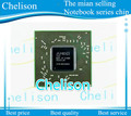 100%NEW 216-0833000 216 0833000 IC Chip Chipest 2016year+