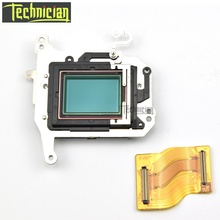 купить 1300D Sensor Image CMOS CCD Camera Repair Parts For Canon по цене 7815.74 рублей