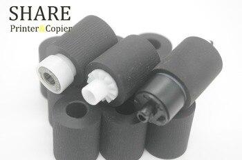 2BR06520 2F906240 2F906230 Pickup Roller kit for Kyocera FS1028 1035 1100 1120 1128 1135 1300 1320 1370 2000 2020 3900 3920 4000