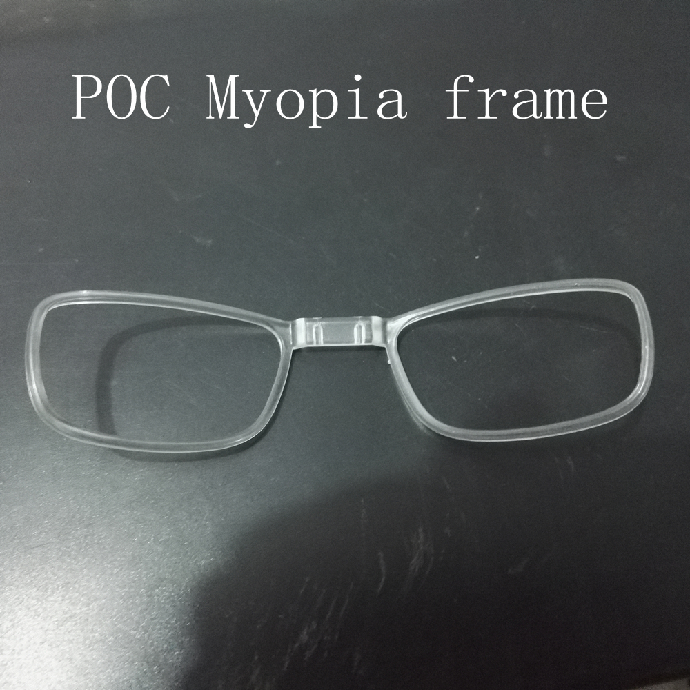 Do Special Blade glasses myopia frame title=