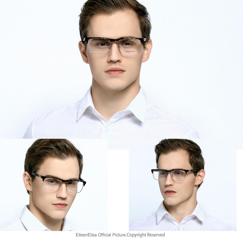 Eyeglasses (12)