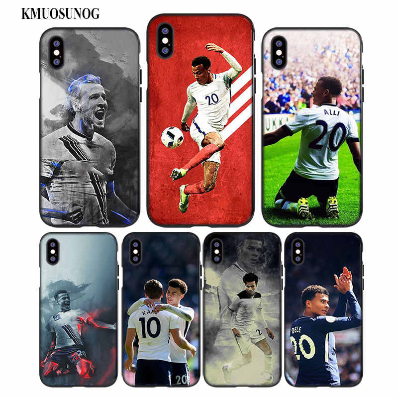 the best attitude 5e5c7 42abc Detail Feedback Questions about Black Soft Silicone Phone Cases Dele ...