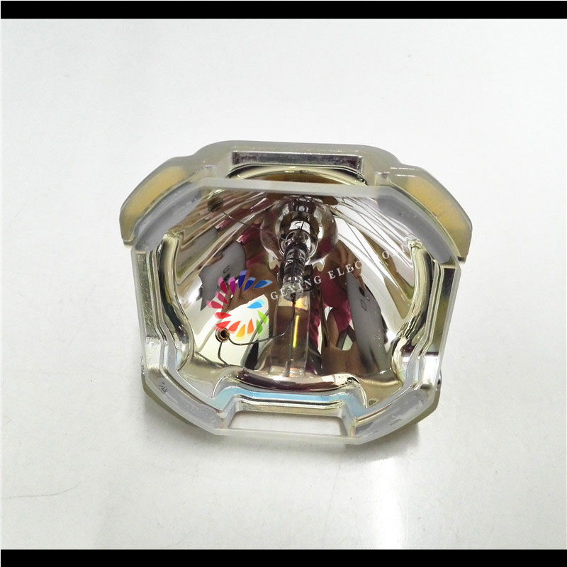 POA-LMP128 NSHA330 Original Projector Lamp Bulb 610-341-9497For PLC-XF71 / PLC-XF1000 projector lamp poa lmp128 compatible bulb with housing for sanyo plc xf71 plc xf1000 lx1000 6 years store