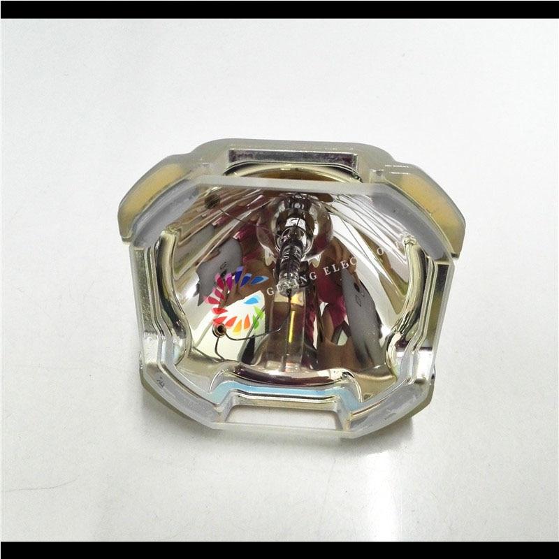 POA-LMP128 NSHA330 Original Projector Lamp Bulb 610-341-9497For PLC-XF71 / PLC-XF1000 compatible projector lamp for sanyo poa lmp128 610 341 9497 plc xf1000 plc xf71 plc xf700c plc xf710c