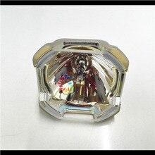 POA-LMP128 NSHA330 Original Projector Lamp Bulb 610-341-9497For PLC-XF71 / PLC-XF1000