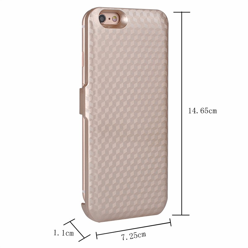 charger cover for iphone 6 6s