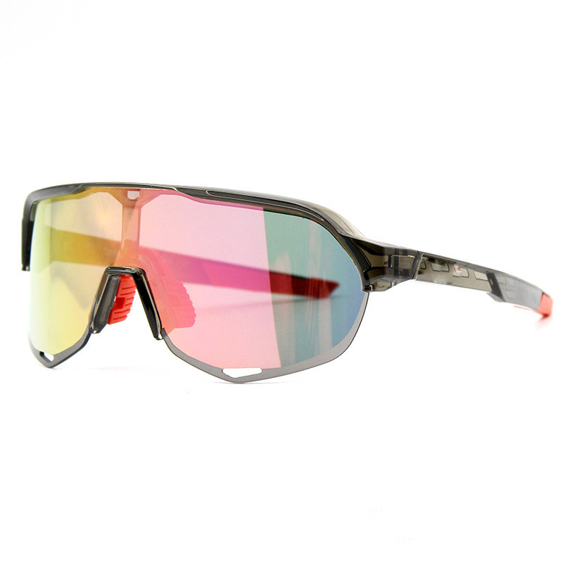 84410c37826c best top two color eyewear list and get free shipping - 72ldd5l9