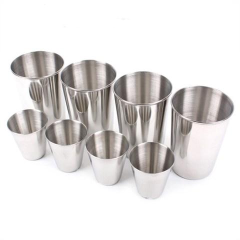 aco inoxidavel copo de acampamento piquenique conjunto utensilios de cozinha para caminhadas ao ar livre