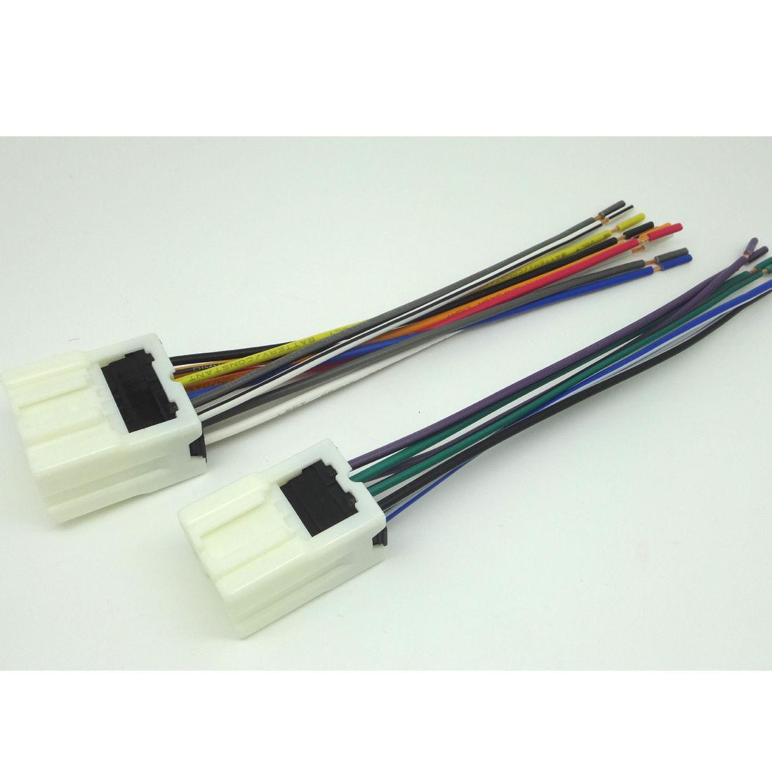 infiniti q45 wire harness infiniti q55 elsavadorla