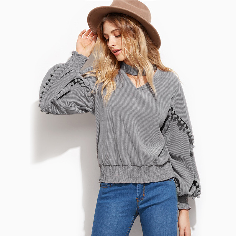 blouse160909021(2)