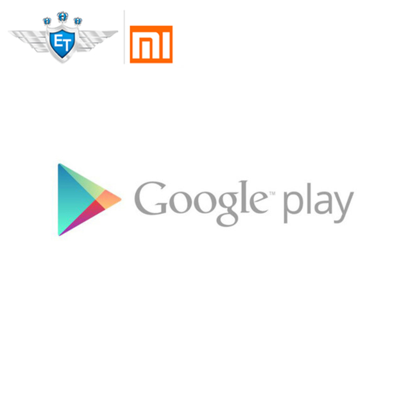Aliexpress.com : Buy Google Play Install Guide For Mi Pad