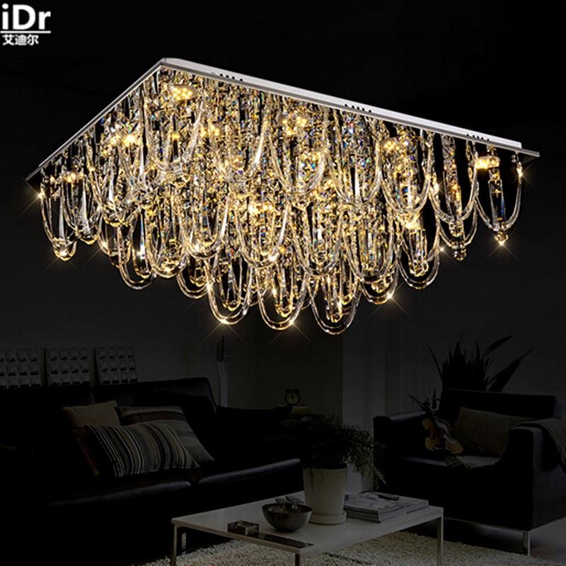 Contemporary European Lighting Fixtures | Lighting Ideas
