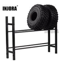 Popular Metal Tire Rack-Buy Cheap Metal Tire Rack lots from
