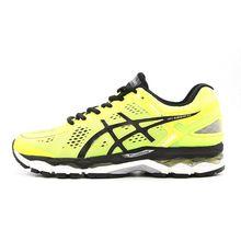 Acheter des des chaussures pour hommes asics et la obtenir la pour livraison gratuite sur 780f3bb - wartrol.website