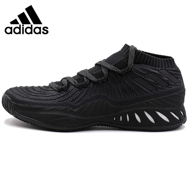 Crazy Explosive Arrival Adidas 2018 Men s New Original Basketball qzwRpq f9e81026faf0