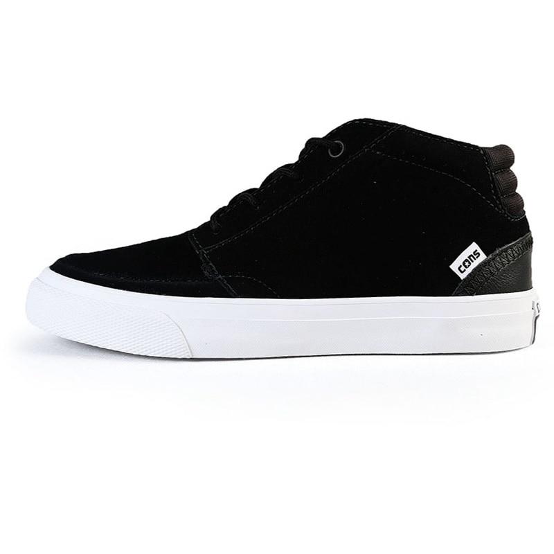 252730756 zapatillas converse skate hombre