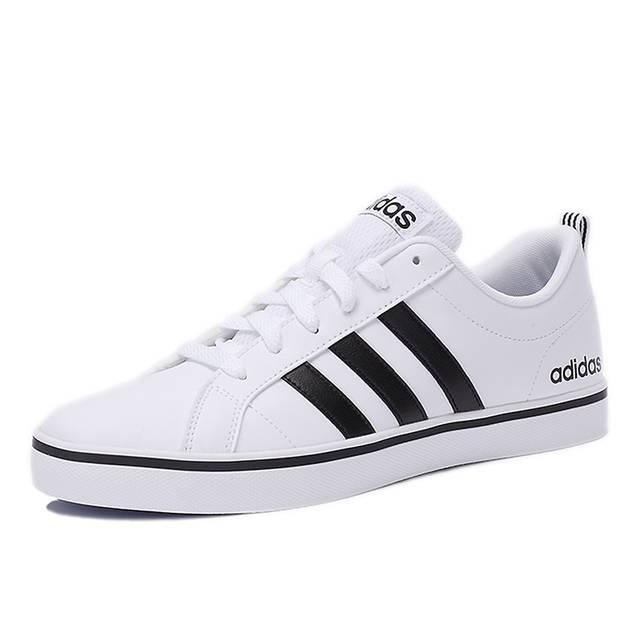 US $65.99 22% OFF|Original New Arrival Adidas NEO Label Men's Skateboarding Shoes Sneakers|skateboarding shoes sneakers|adidas neo label|adidas neo