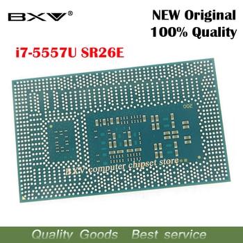i7-5557U SR26E i7 5557U BGA Chipset 100% New