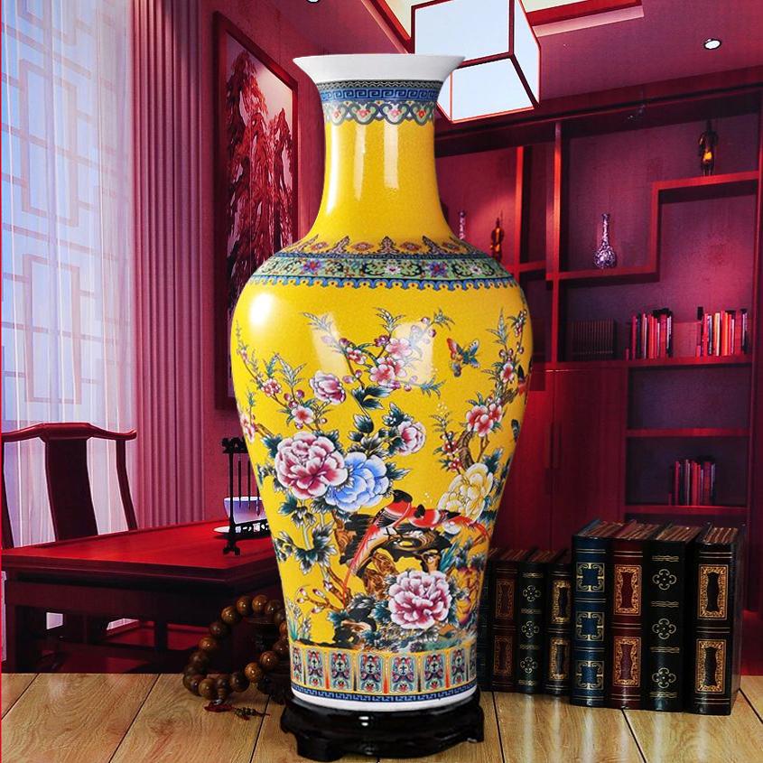 Keramik hahn dekor beurteilungen   online einkaufen keramik hahn ...