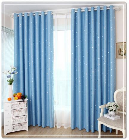 Blackout Curtains boys blue blackout curtains : Popular Boys Curtains Blackout-Buy Cheap Boys Curtains Blackout ...
