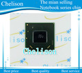 BD82HM76 SLJ8E integrated chipset 100% new, Ensure original