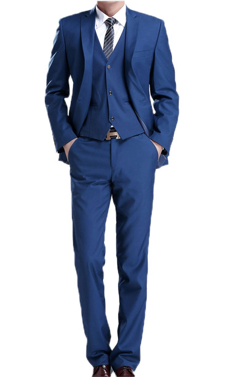 charcoal navy Blue Grey burgundy Smokings Costumes Homme Formelle Meilleur De Marié Light Blazer Mariage Made Custom Bleu Hommes C272 LMzVpjqSUG