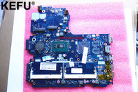 782951 001 782951 501 laptop motherboard ZPL40/ZPL50/ZPL70 LA B181P Fit for HP Probook 450 G2 I3 4005U NOTEBOOK PC