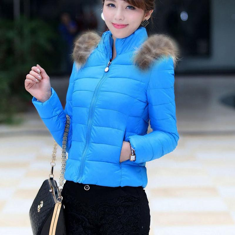 Online Get Cheap Winter Coats Clearance -Aliexpress.com | Alibaba