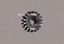 Noritsu China is Production photograph in  blunt to print machine accessories wheel A201189 gear 10pcs