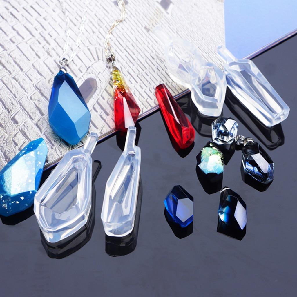 6 pcs Tibet Silver Snowflake Charms 24x18mm À faire soi-même Fabrication De Bijoux Artisanat
