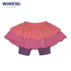 Юбки Winkiki