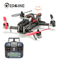Eachine Falcon 250 FPV Quadcopter with 5.8G 32CH HD Camera ARF Without Remote Controller
