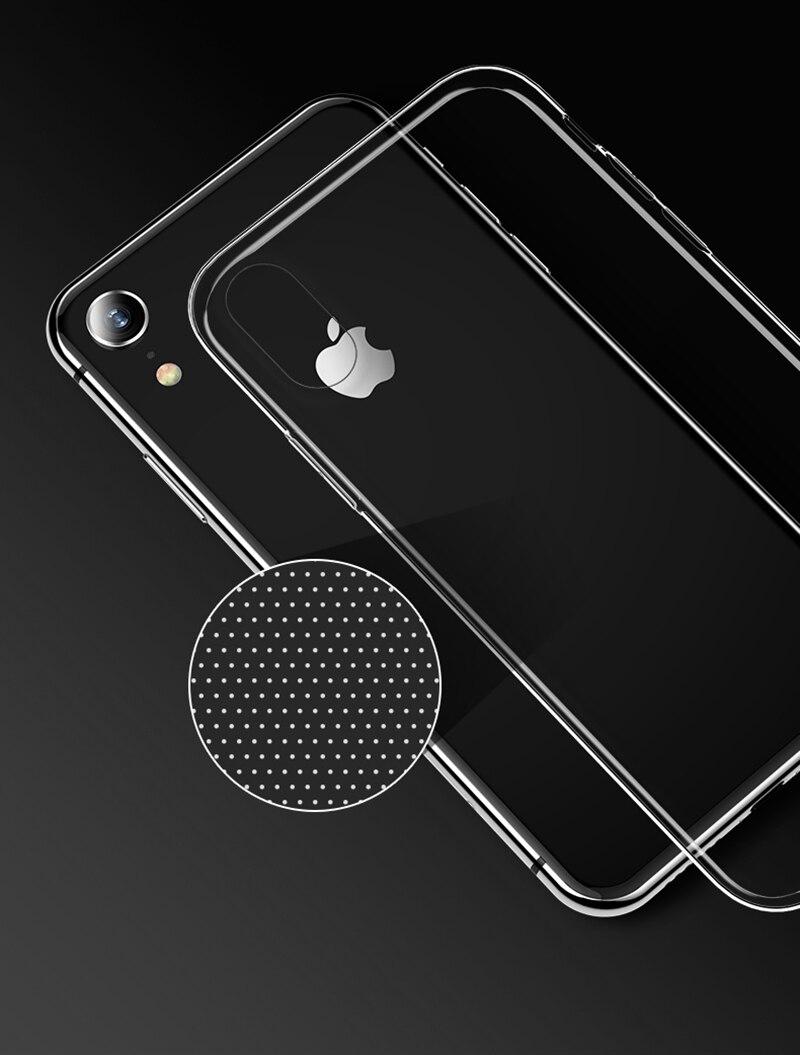 7 iphone 7 plus case
