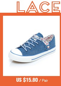 lace-up-casual-shoes_01