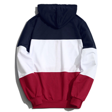 Fashion Hoodies Men Sudaderas Hombre Hip