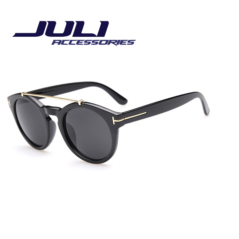 cool eyewear  Online Buy Wholesale cool eyewear from China cool eyewear ...