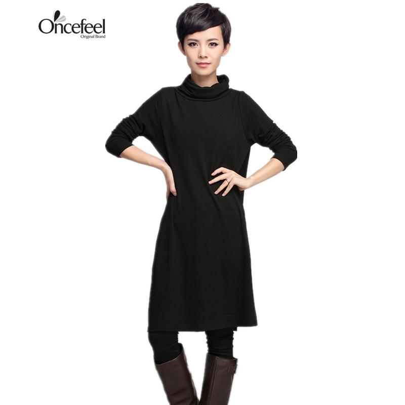 Popularne Black Cotton Jumpsuit- kupuj tanie Black Cotton Jumpsuit ...