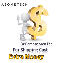 Extra Shipping Free Money For Express shipping For Free