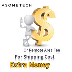 Image 1 - Extra Shipping Free Money For Express shipping For Free