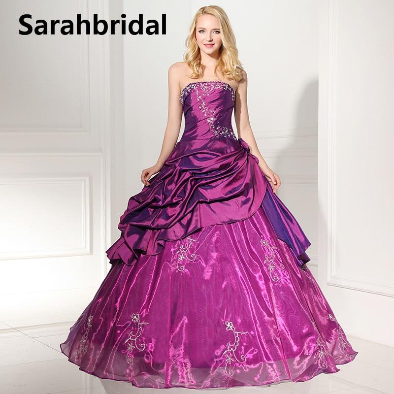 Hermosa Vestidos De Fiesta Sears Ornamento - Ideas de Vestido para ...