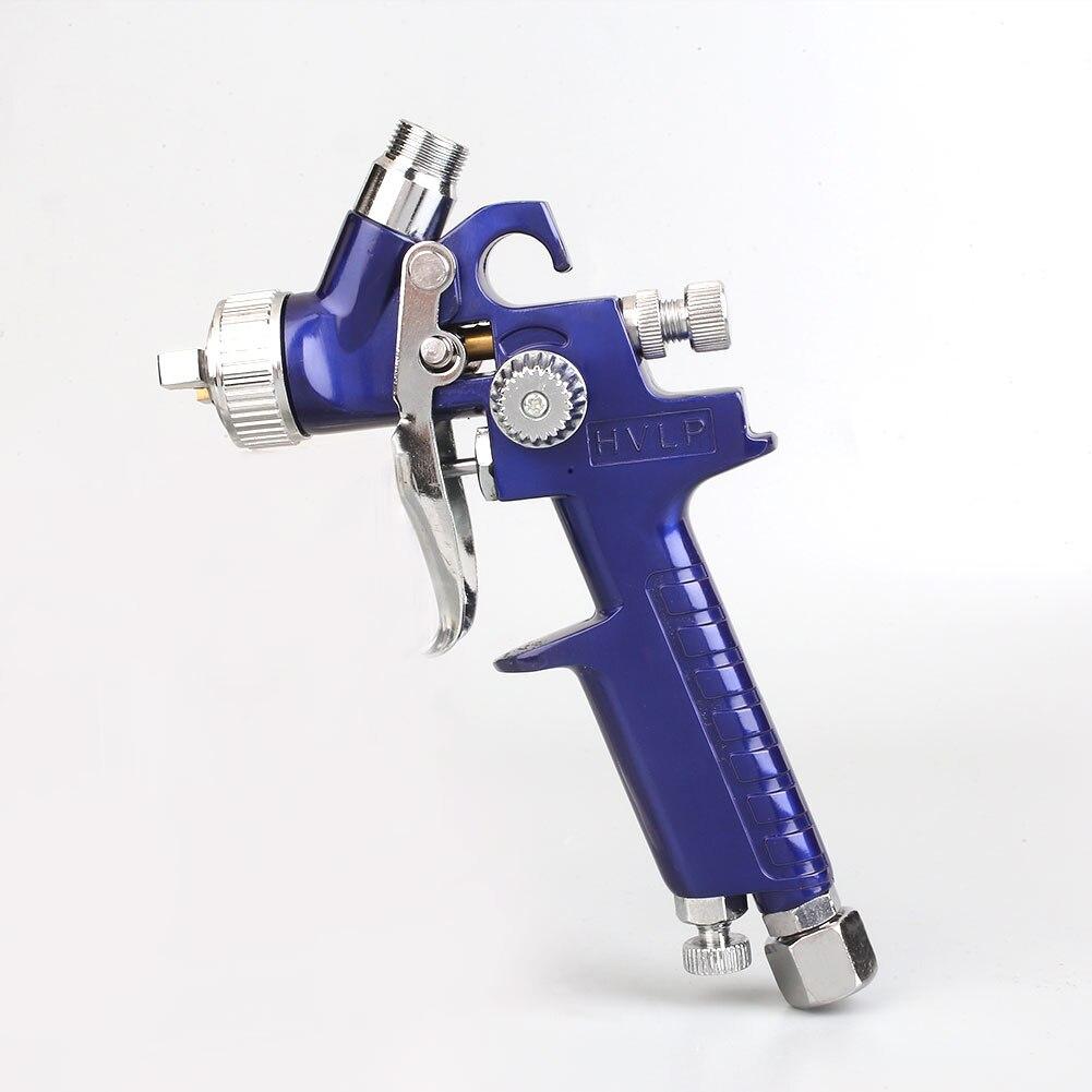 Мини-распылитель воздуха для автомобиля машины транспортного средства деталь Автомобильная Краска распылитель точечный ремонт