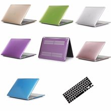 Online Get Cheap A1278 Macbook Pro Case -Aliexpress com | Alibaba Group