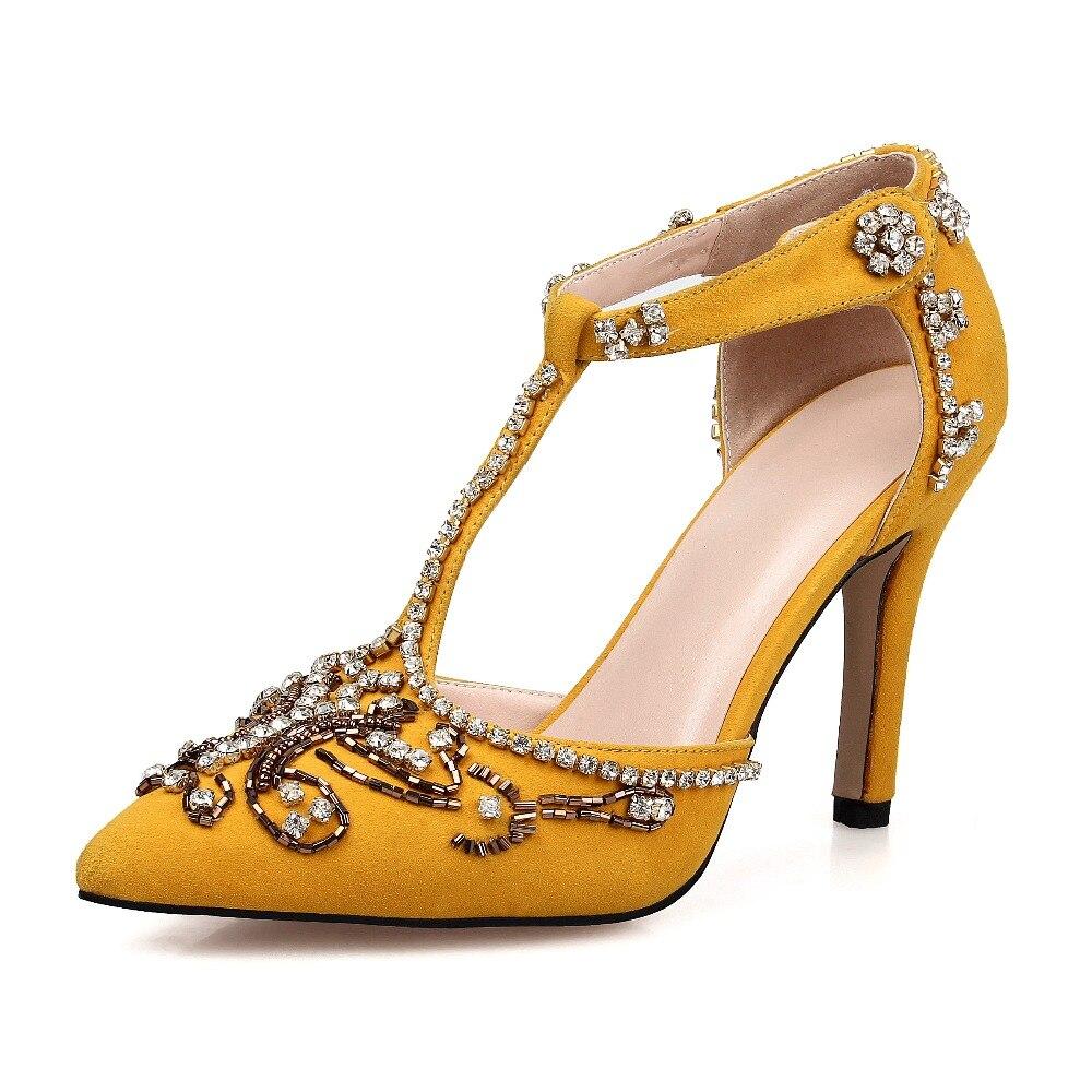 Online Get Cheap High Heel Websites -Aliexpress.com | Alibaba Group